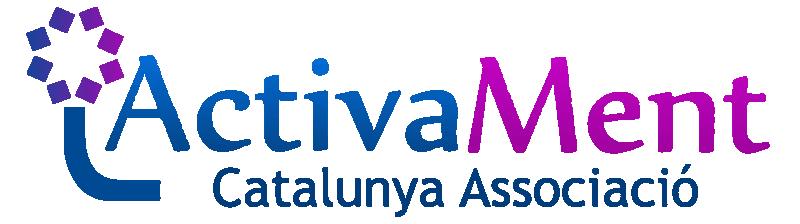 Logo ActivaMent